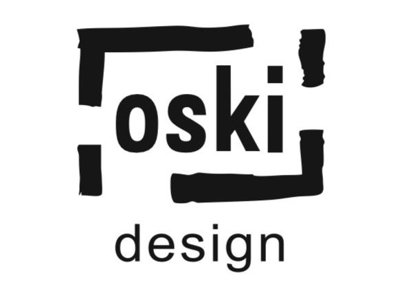 Oskidesign logo